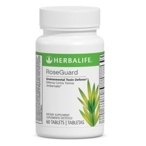 Roseguard